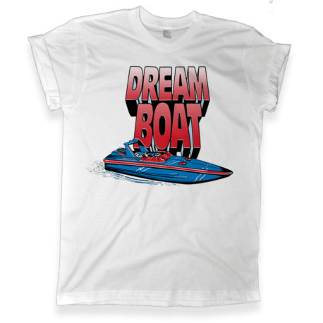 389 dream boat harry styles one direction shirt