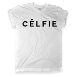 486 celfie shirt selphie shirt melonkiss