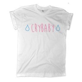 518 melanie martinez shirt cry baby shirt