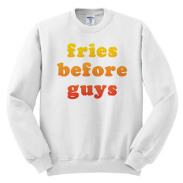522 fries before guys sweatshirt melonkiss 1
