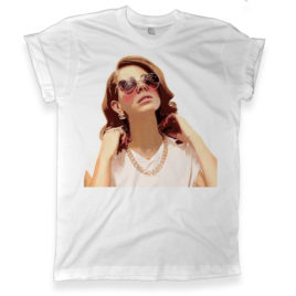 180 lana del rey shirt melonkiss