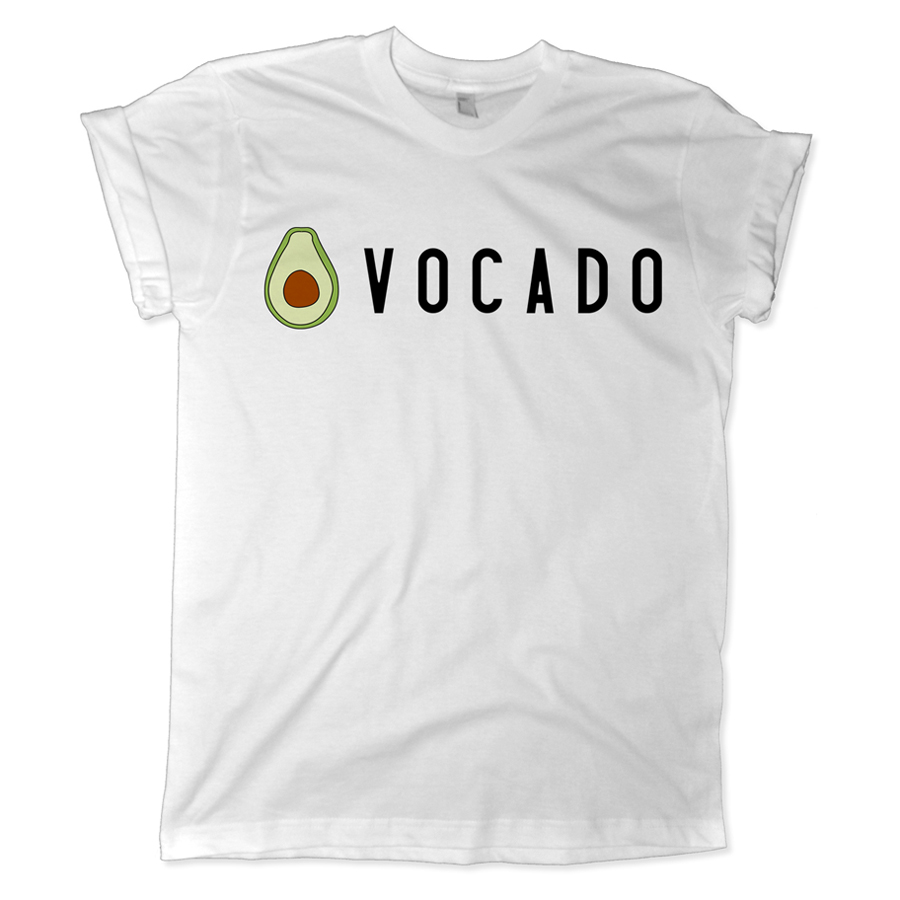 173 avocado shirt melonkiss