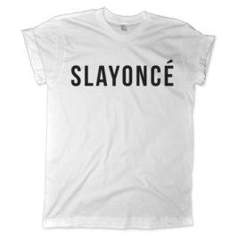 536 slayonce shirt beyonce shirt melonkiss