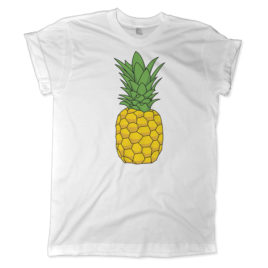 544 pineapple shirt melonkiss