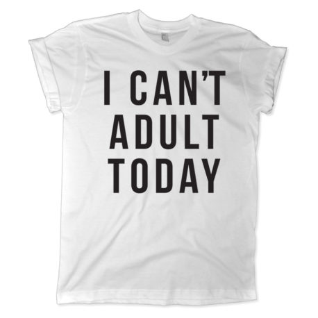 555 i cant adult today shirt melonkiss 900