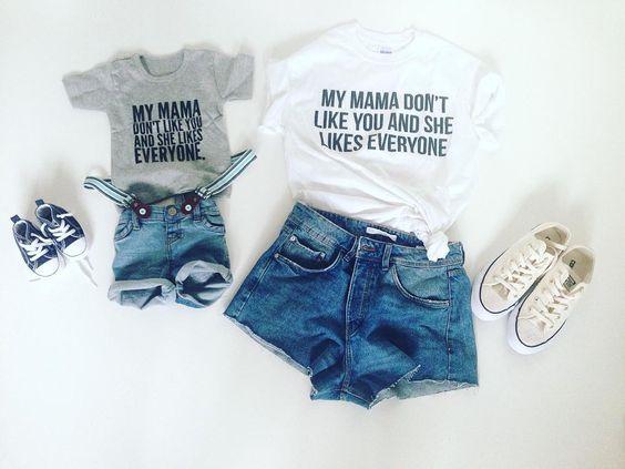 my mama dont like you shirt melonkiss
