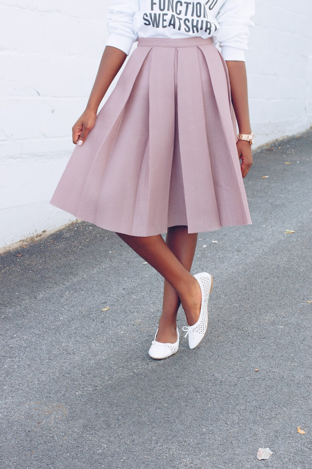pleated-skirt-outfit-melonkiss-7