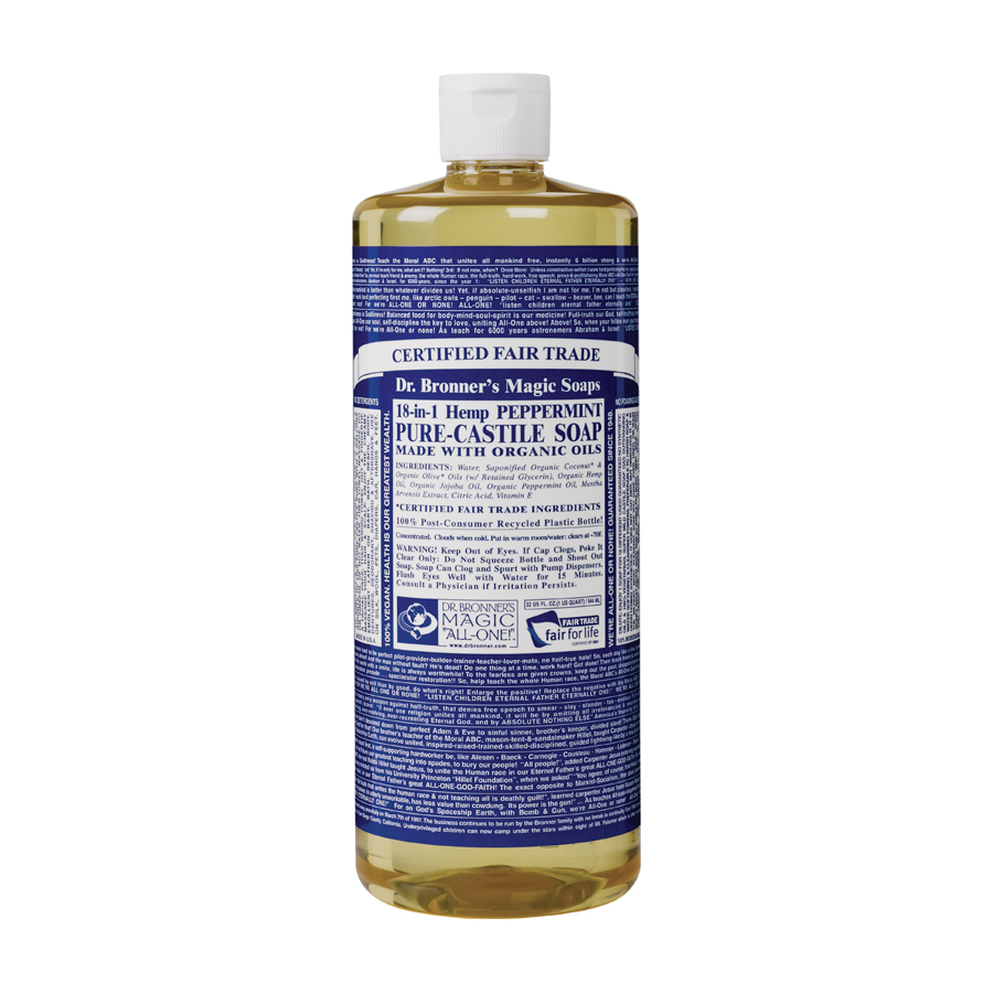 dr bronners review melonkiss