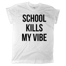 647 school kills my vibe shirt melonkiss 900