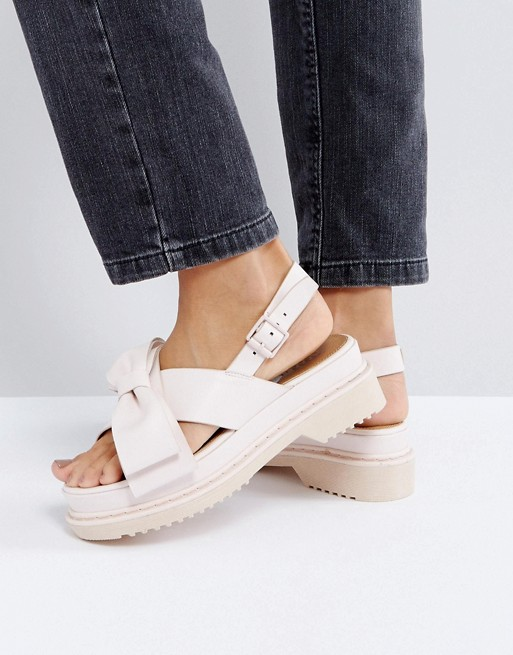 fashion trends 2017 how to wear sandals style ideas melonkiss 7