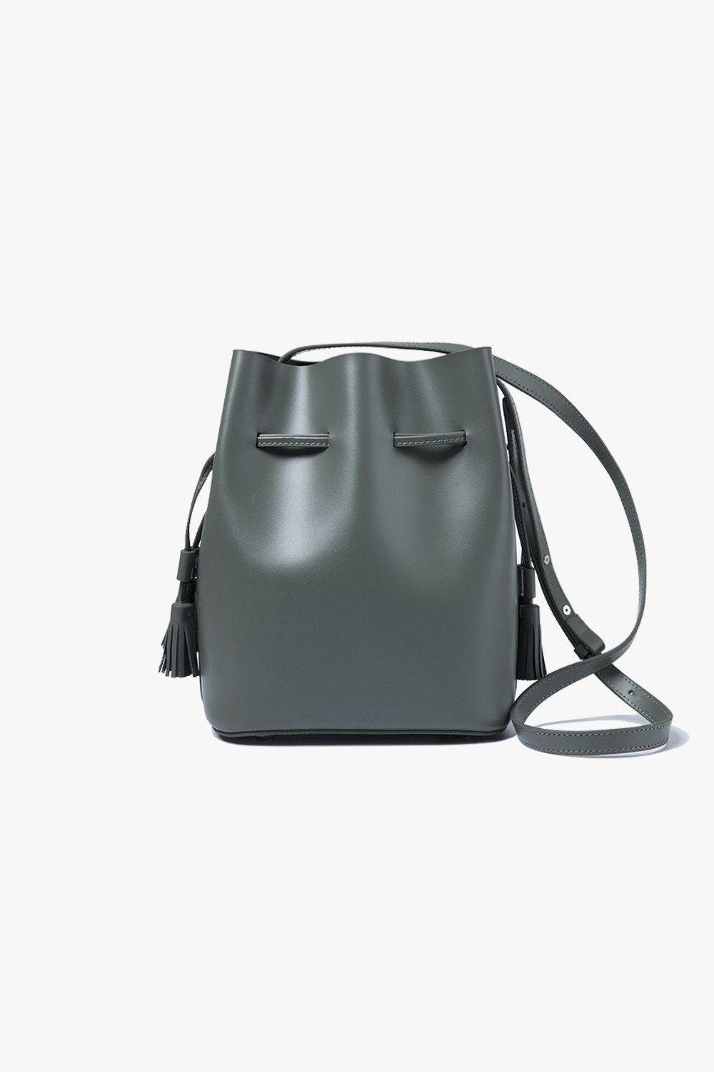 Fall Fashion trends 2017 bucket bags melonkiss 8