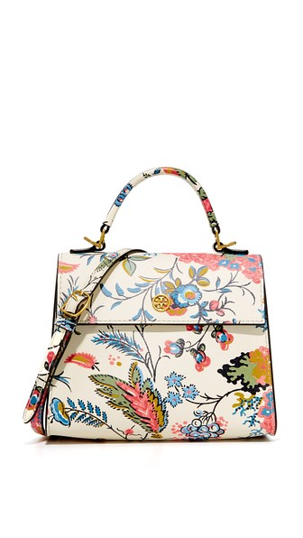 fashion trends fall 2017 top handle satchels melonkiss 4