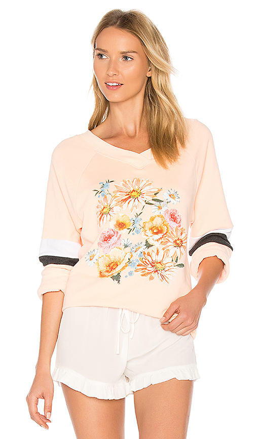 winter 2017 fashion trends floral sweaters melonkiss 3